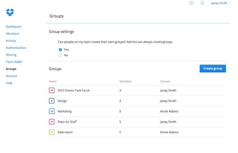 groups-screenshot-3-5-15.png