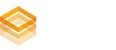 ova-logo