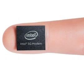 intel-5g-modem-ces.png