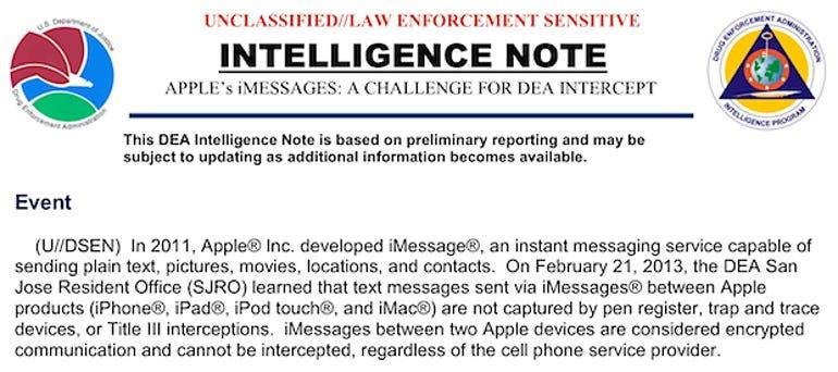 deaintelligencenote 2