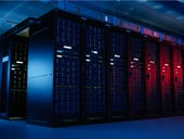 Global Azure outage knocked out virtual machines, other VM-dependent services