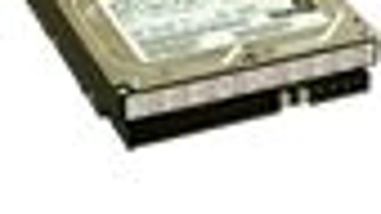 ibm-deskstar-lead.jpg