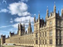 Open standards now mandatory across Whitehall