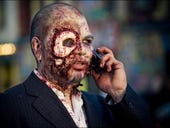 Halloween '13: What tech frightens us most