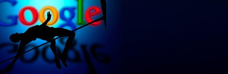 google-bar-set-high