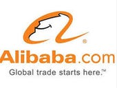 Alibaba snaps up controlling stake in marketing firm AdChina