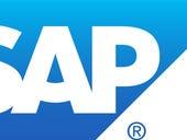 SAP posts strong revenue growth, meets Q3 forecast