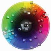 Adobe's CD3 'spying scandal' defused