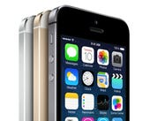 telstra-vodafone-release-iphone-5s-5c-pricing