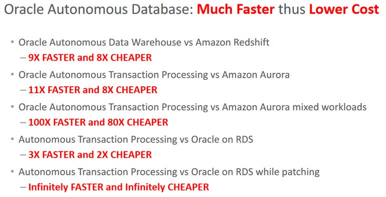 oracle-vs-amazon-2.png