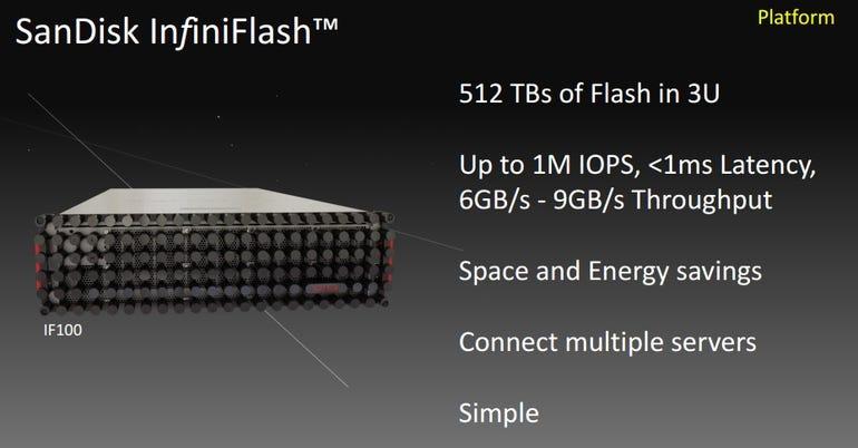 infiniflash-overview2.jpg