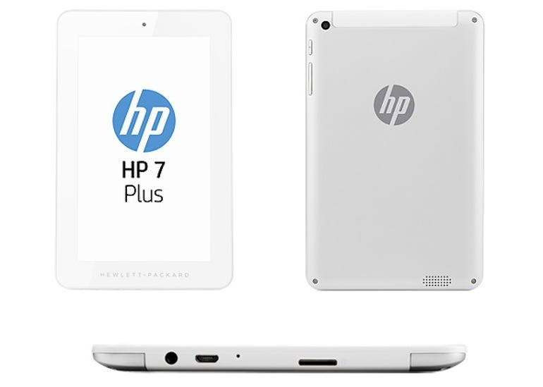 hp-7-plus-android-tablet-pc-cheap
