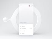 AI-fueled app Natural offers new interface for consumer transactions