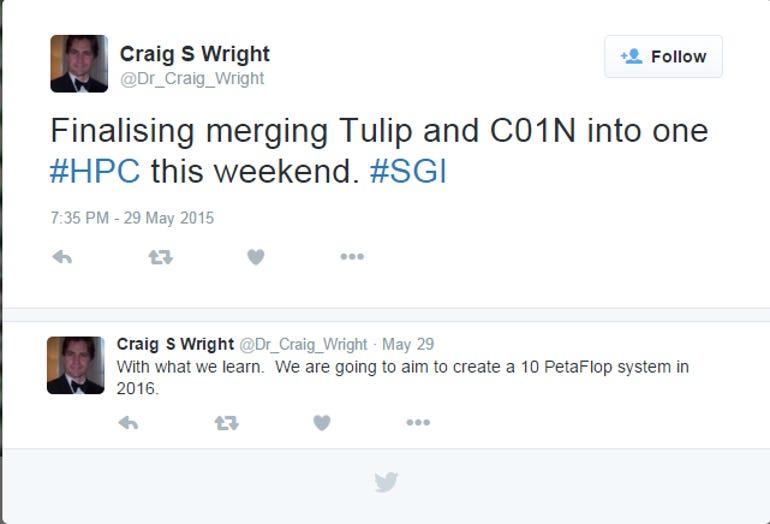 craig-wright.png