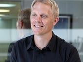 Travel Tech Q&A: Hotels.com's Johan Svanstrom