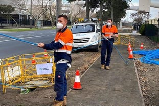 best-isp-in-australia-aussie-broadband-fibre.jpg