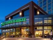 Amazon outlines Whole Foods integration plans