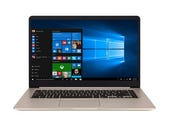 Asus VivoBook S15 S510UQ review: Attractive price and core spec, but battery life is a worry