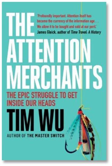 attention-merchants-book-main.png