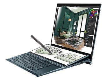 asus-zenbook-duo-14-ux482-keyboard-stylus.jpg