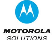 Israel's hand in your next speeding ticket: Mobile R&D at Motorola Solutions