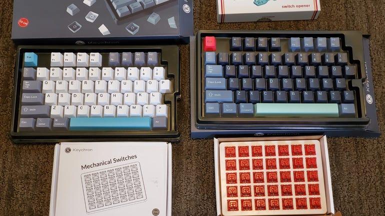 keychron-q1-qmk-keyboard-11.jpg