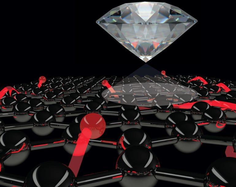 artist-impression-diamond-quantum-sensor-university-of-melbourne.png