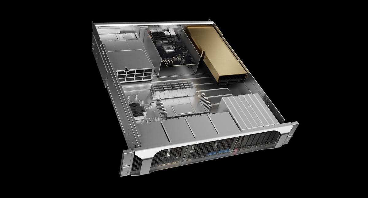 image-nv-cert-nvidia-egx-platform-255543607075672c4c80-11360291.jpg