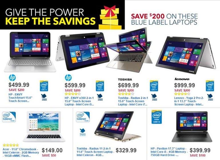 best-buy-black-friday-2014-ad-sales-deals-imac-macbook-laptops-desktops-apple