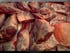 For the carnivores: Printed meat?