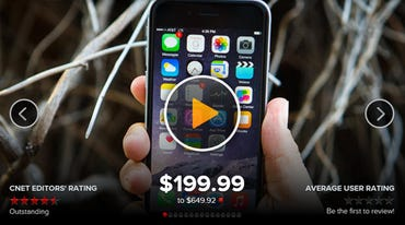 cnet-iphone6-pricing