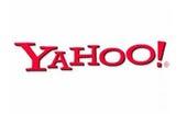 yahoo sued negligence data password breach