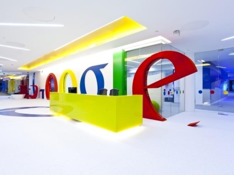 40154056-1-google-office-first-610-610-610.jpg