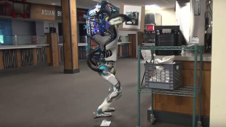 The Atlas shelf-stack fail that broke the internet