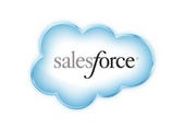 Salesforce.com launches new European data center in France