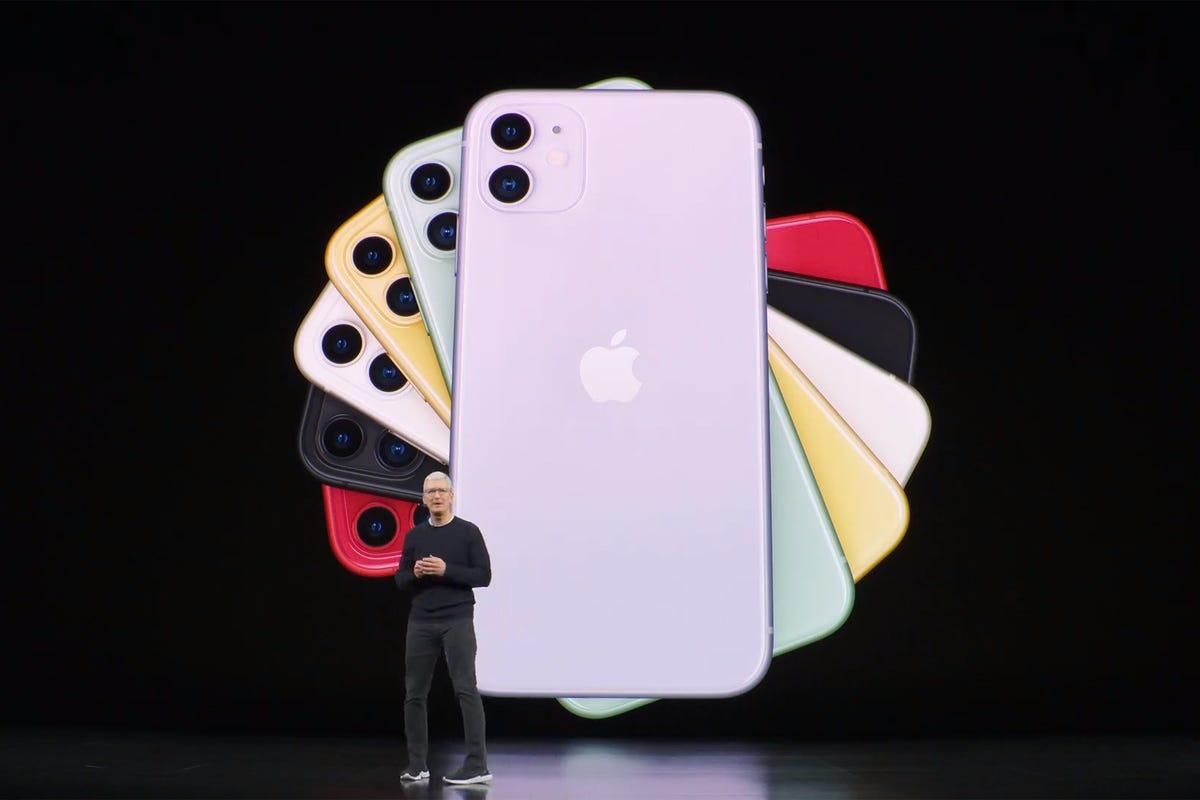 apple-special-event-september-10-2019-1-4-1-screenshot.png