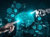 Legal framework for artificial intelligence advances in Brazil