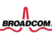Why Israel's tech DNA is an ideal match for serial acquirer Broadcom