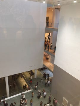 museum-modern-museum-of-art-cropped-ny-photo-by-joe-mckendrick.jpg