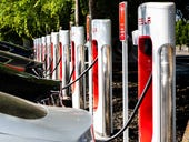 How to choose an electric car (spoiler: it will probably be a Tesla)