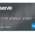 the-american-express-serve-cash-back-card.png