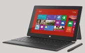 surface2