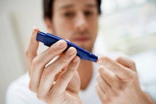 #WeAreNotWaiting: Diabetics are hacking their health, because traditional systems have failed them