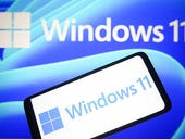 Windows 11: Microsoft apologizes for compatibility confusion, hints at changes