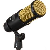 heil-sound-pr-40-dynamic-studio-microphone.jpg