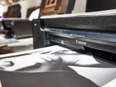 No ink, no scan: Canon USA printers hit with class-action suit