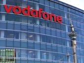 Vodafone NZ pinned for flogging FibreX HFC as full fibre