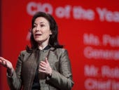 Oracle goes to school in search of tech diversity