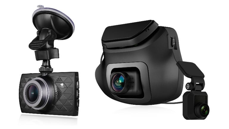 z-edge-z3-plus-and-z-edge-s3-dual-dashcam-eileen-brown-zdnet.png