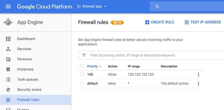 firewall-1.png